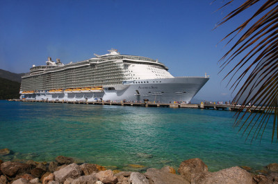 5 Tips to a Better Cruise