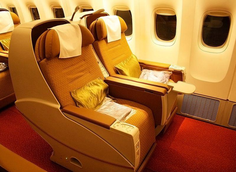 800px-Air_India_2