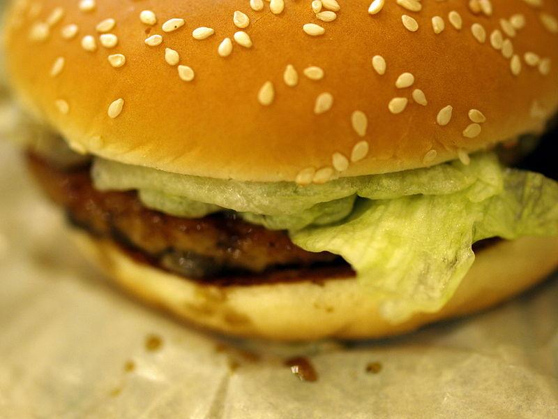 800px-Bulgogi_burger-01