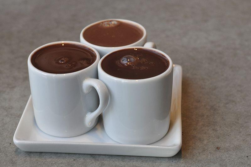 800px-Drinking_chocolate,_Portland