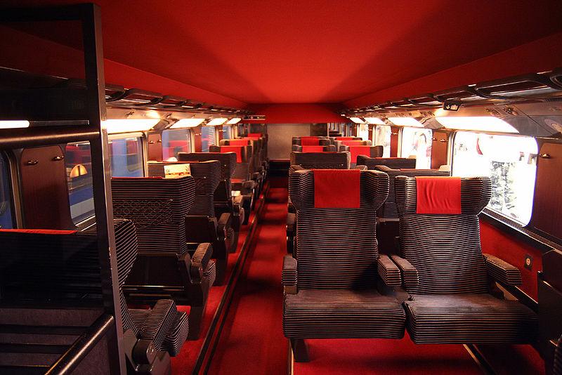 800px-TGV_Dupex_First_Class