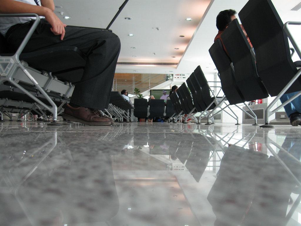 Indira_Gandhi_Airport_Delhi_by_shadowcat45
