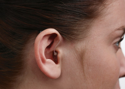 4 Tips for Buying Hearing Aids
