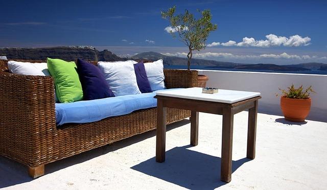 patio-364255_640