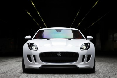 Top Luxury Sports Cars