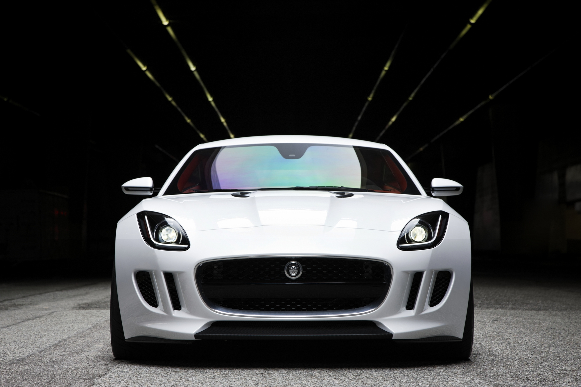 Top Luxury Sports Cars