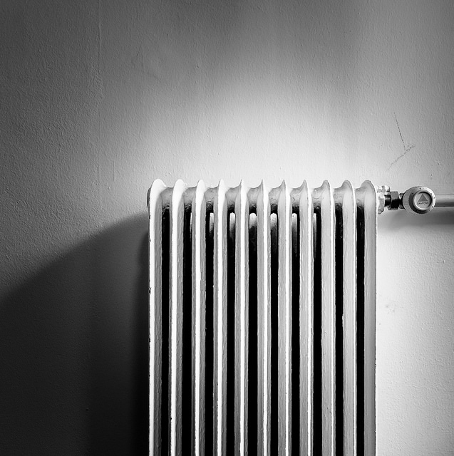 DIY: How To Stop Radiator Leaks