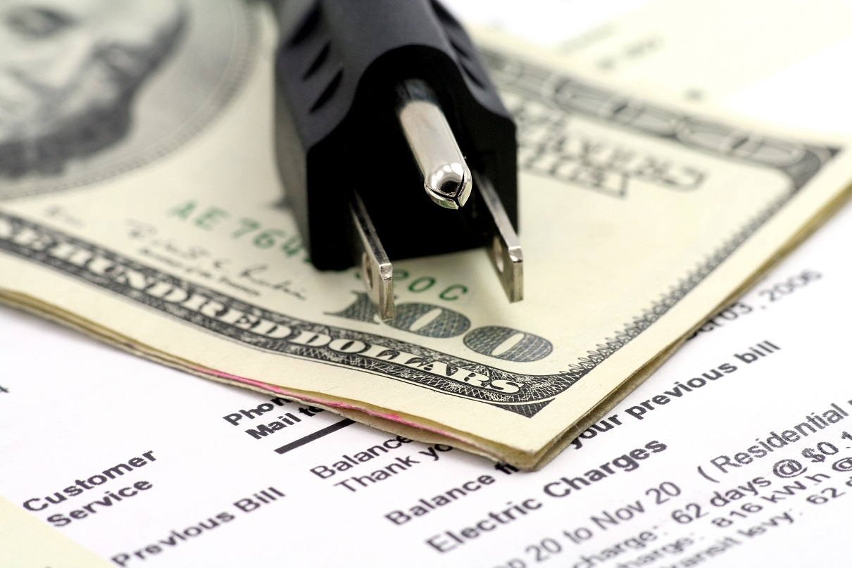 A Few Ways to Save On Your Energy Bill with Little to No Investment