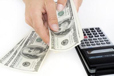 Destination Wealth Management: Your Financial Planning Process