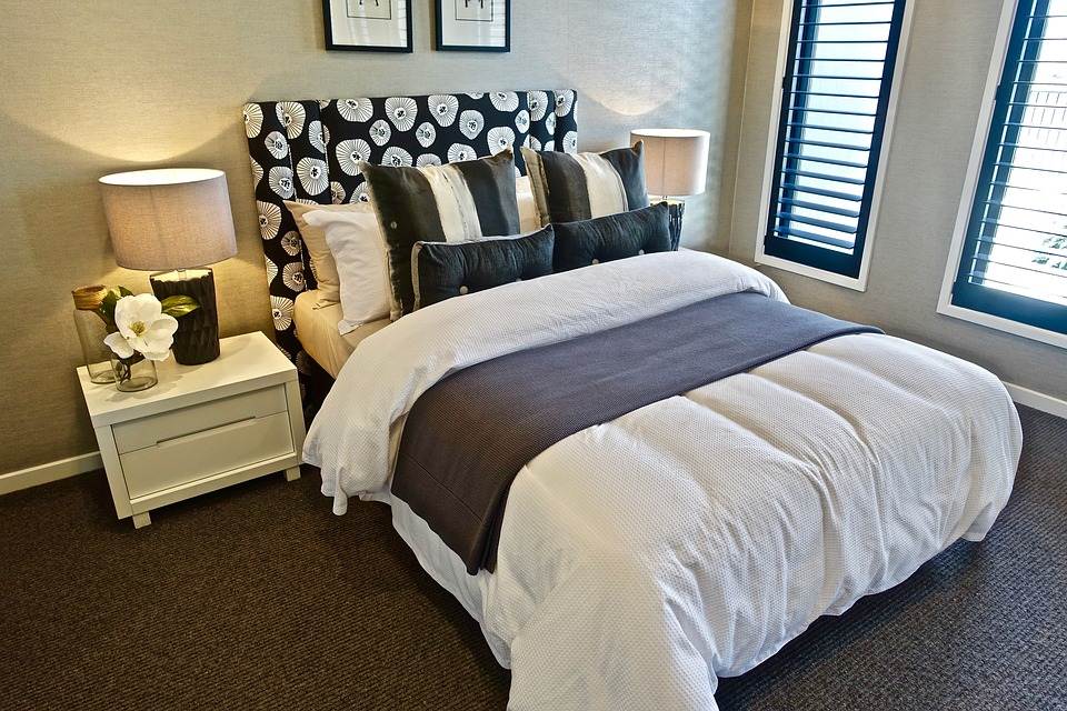 7 Vital Ways to Clean and Maintain your beds