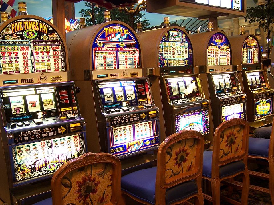 casino-1144952_960_720