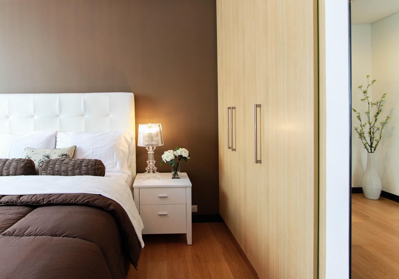 Affordable DIY Home Improvement Ideas