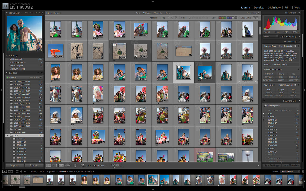 photo editing apps pc