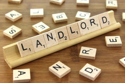 Is Your Landlord Causing You Grief? Read This!