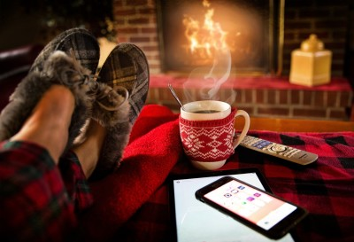Frugal Ways to Stay Warm in the Winter