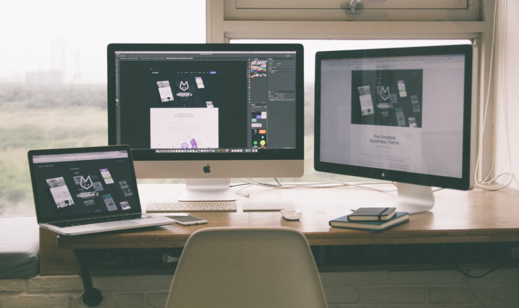 5 Steps to Launching a Freelance Business