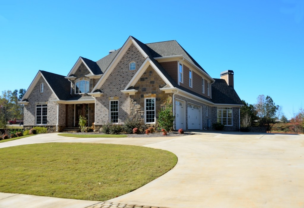 Tips to follow as you plan to acquire your own house in your 20s