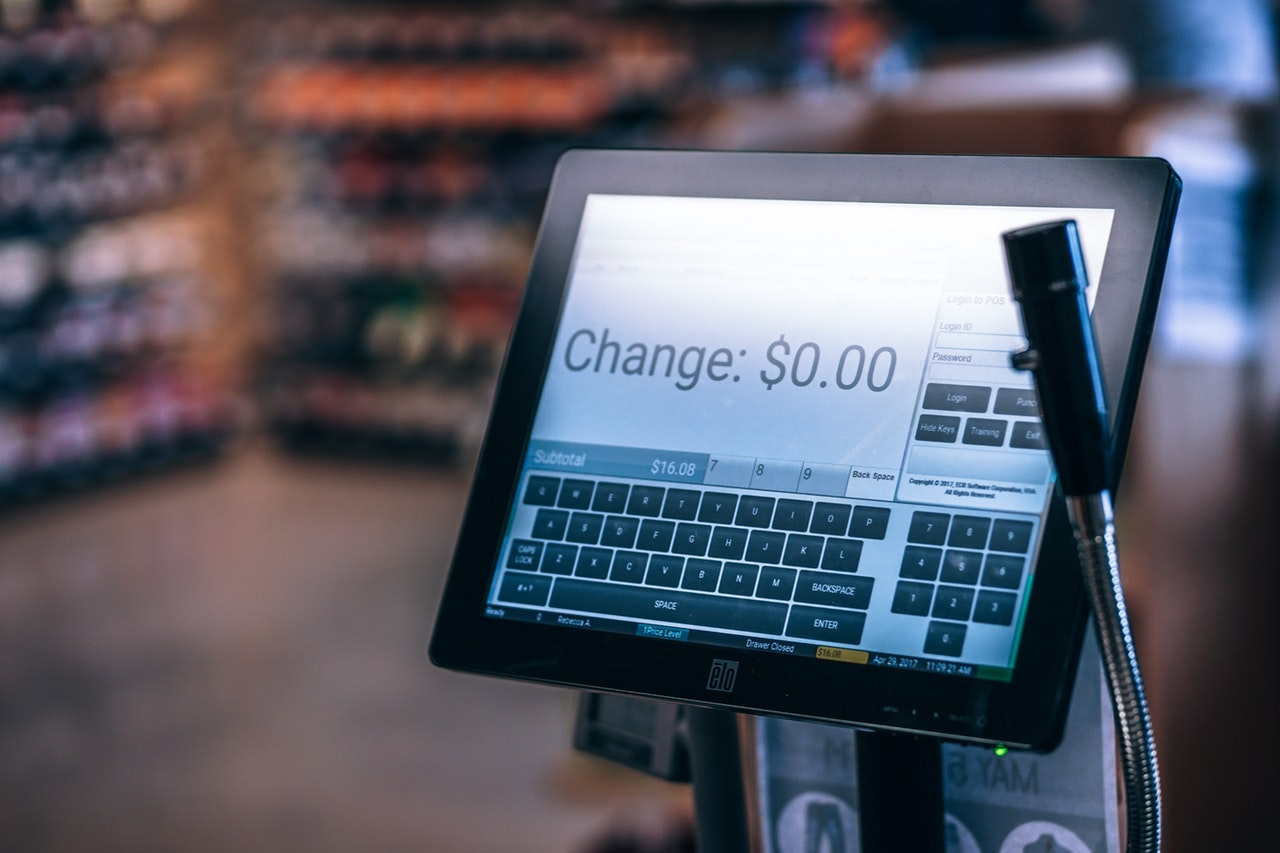 3 Payment Solutions Tips for a New Business Owner