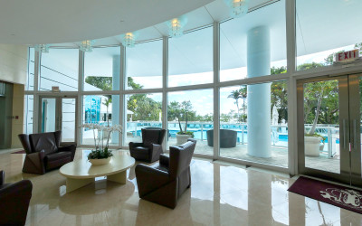Five Luxury Properties in Miami You'll Want to Invest In