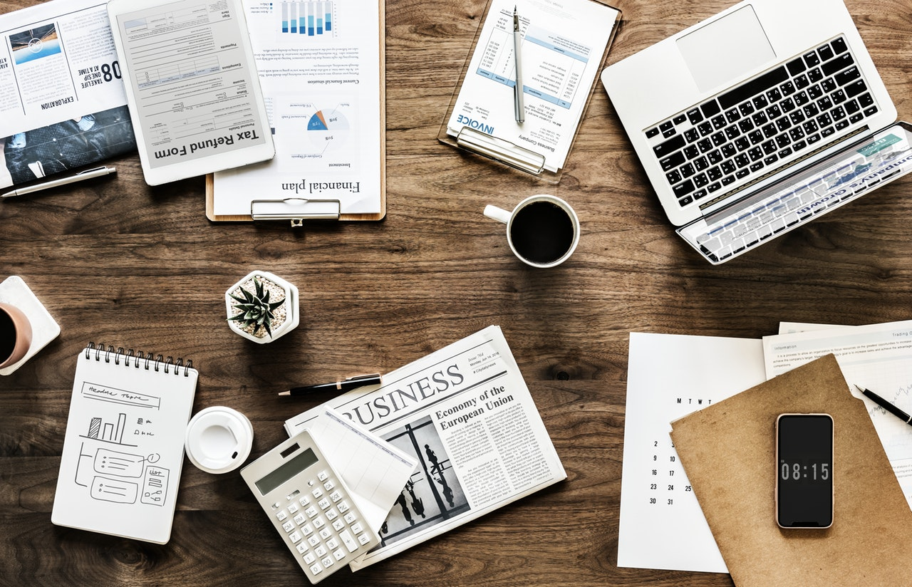 3 Businesses That Could Turn Your Finances Around