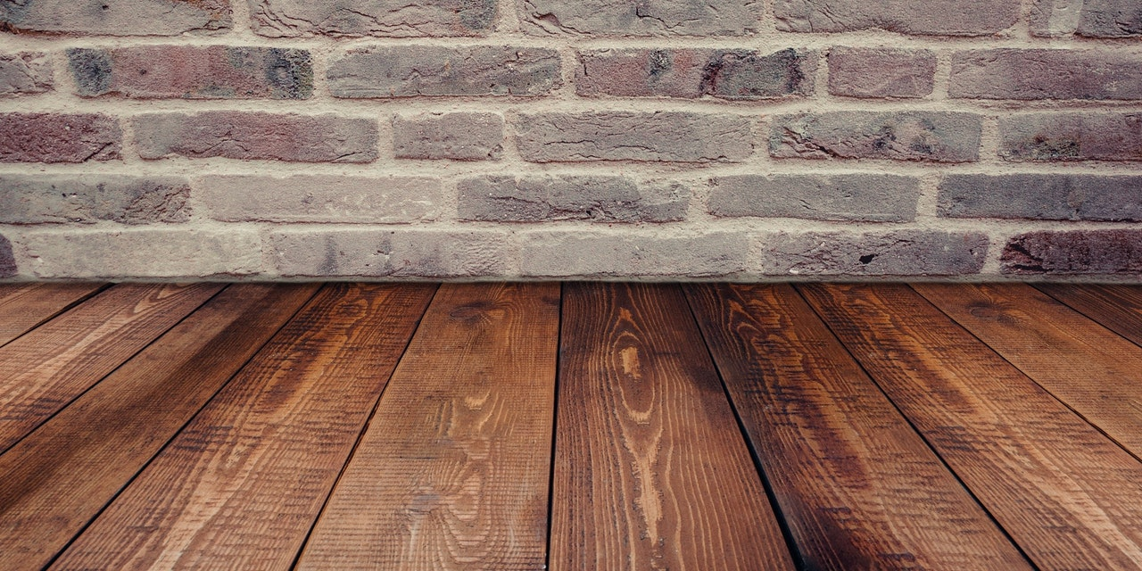 Quick Fix To Common Hardwood Floor Trouble So It Would Lasts A Lifetime