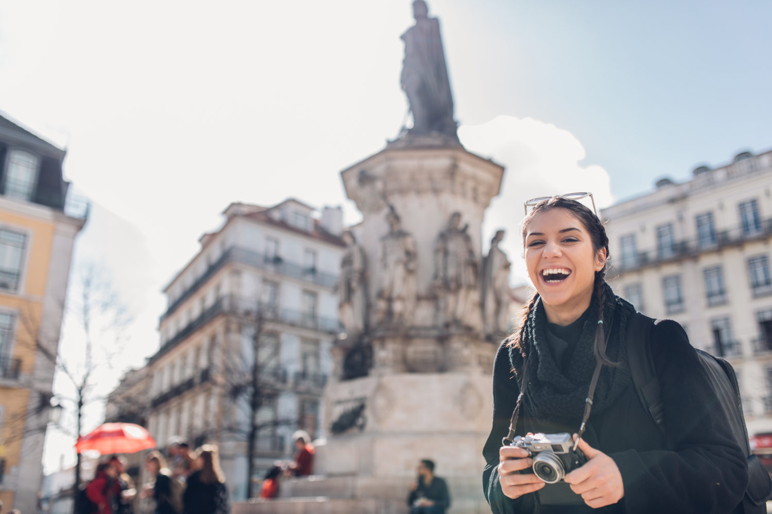 Why Taking a Small Group Tour is the Perfect Holiday Experience