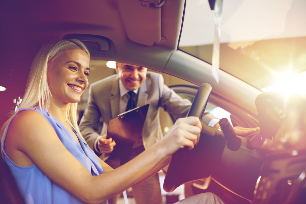 Buying a Used Car: 3 Red Flags to Watch Out For