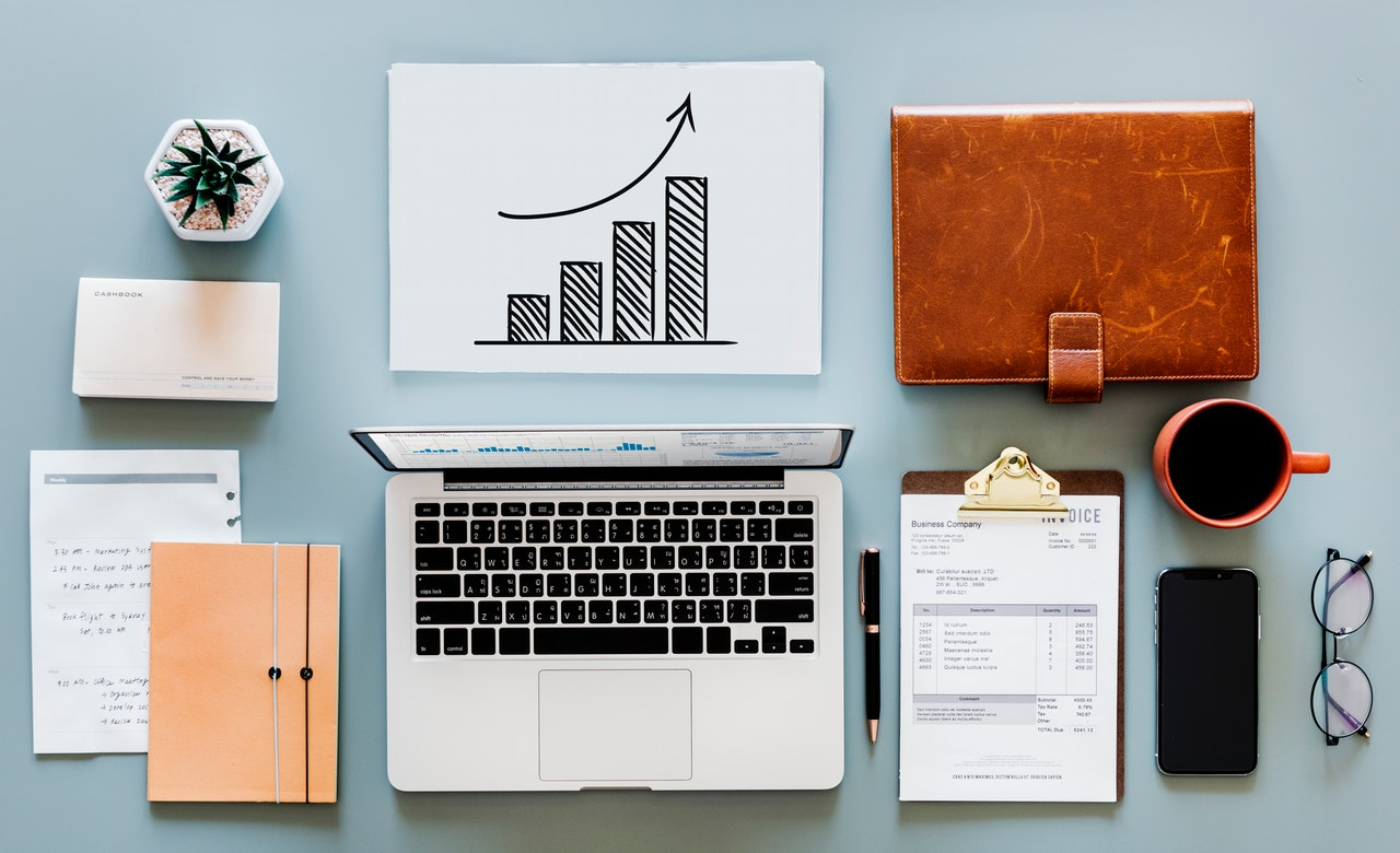 Ways to Keep Your Small Business Afloat in 2019