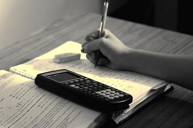 5 Reasons You Should Study Finance