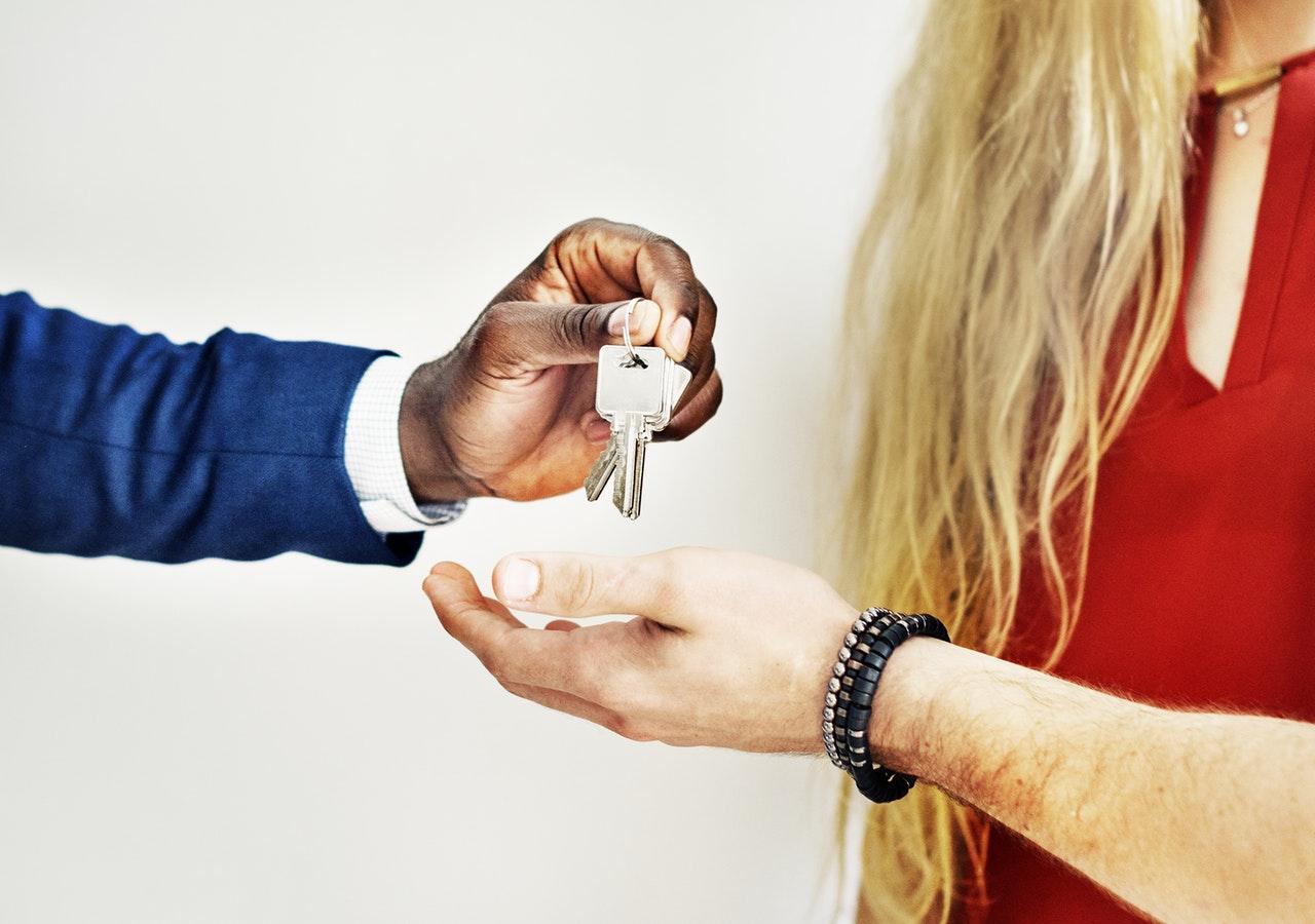 Tips for Choosing a Real Estate Broker